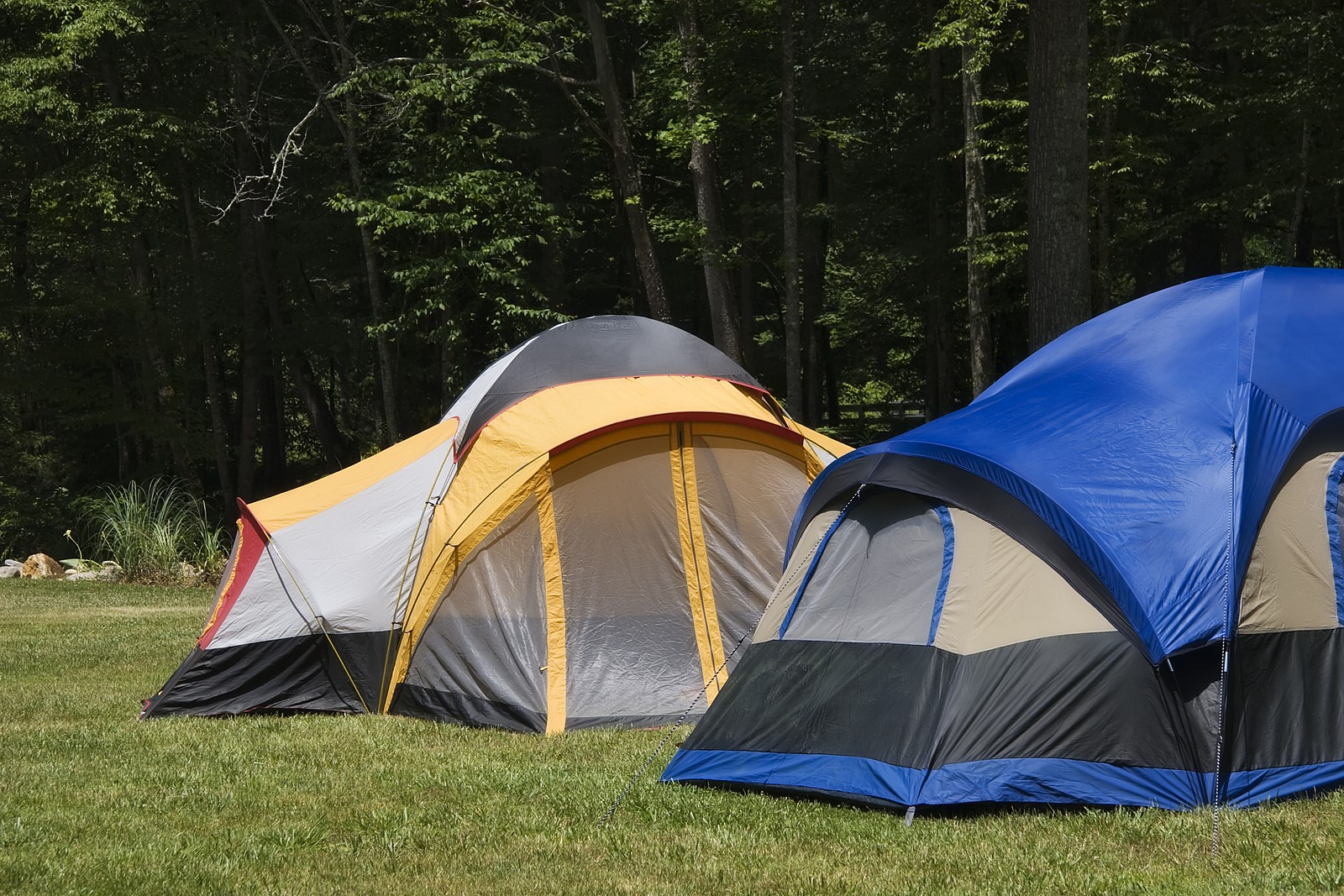 Helpful Tips When Buying a Tent For Your Next Expedition