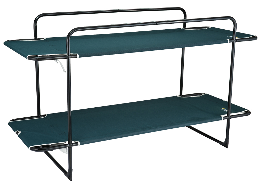 Oztrail Bunk Beds Review