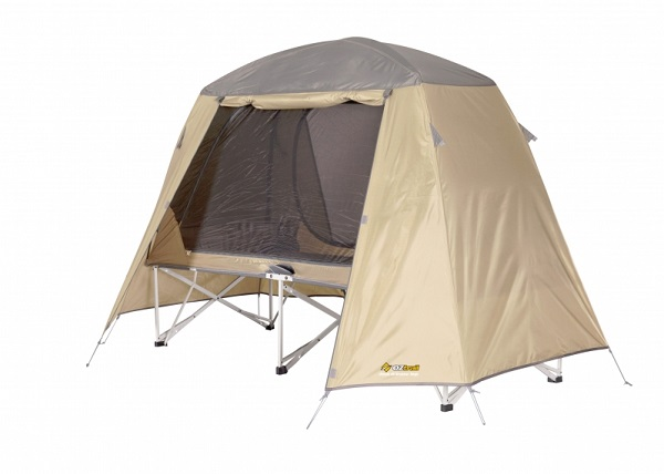 Only$249.00  sc 1 th 190 & Home | GETAWAY OUTDOORS