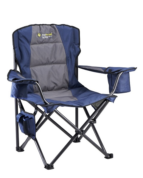 Big Boy Arm Chair Getaway Outdoors