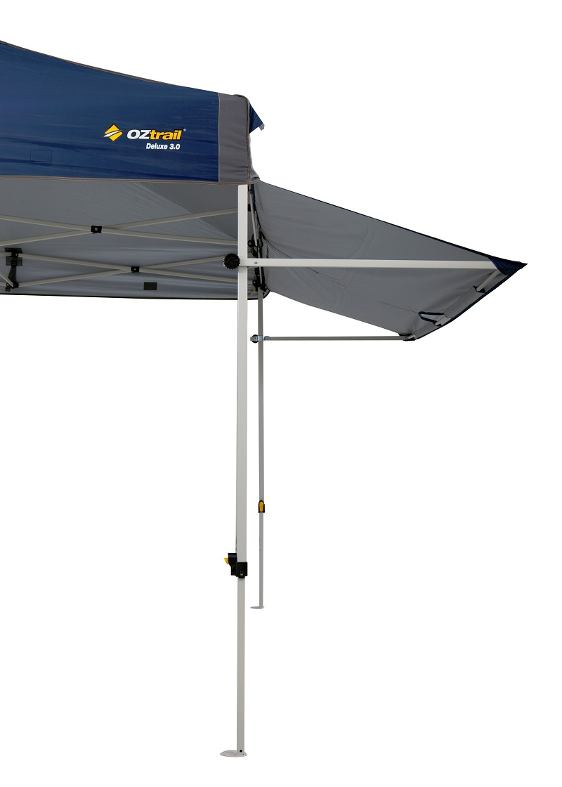 Removable Awning Kit 3 0m Getaway Outdoors