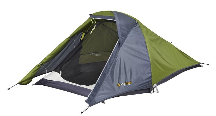 Starlight Hiking Tent  sc 1 st  Getaway Outdoors & Starlight Hiking Tent | GETAWAY OUTDOORS