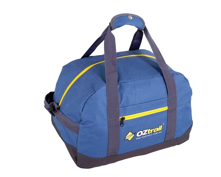 Travel Stow Duffle Bag Getaway Outdoors