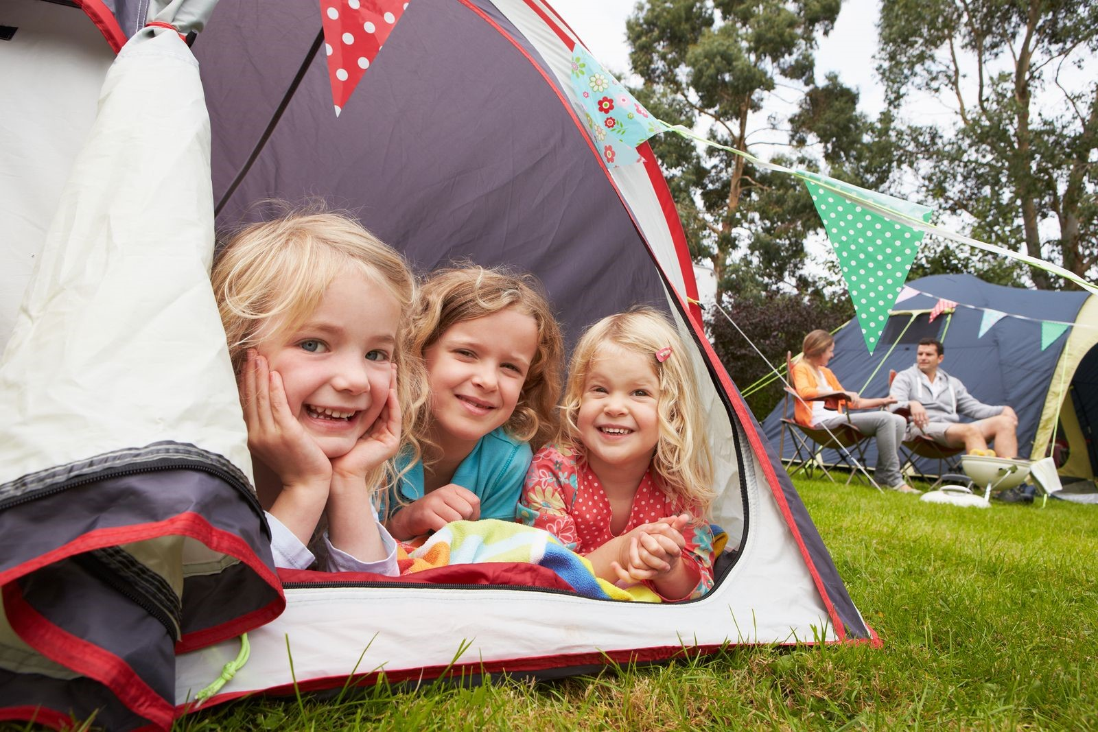 Perth Caravan and Camping Show to Feature More Camping Store Choices