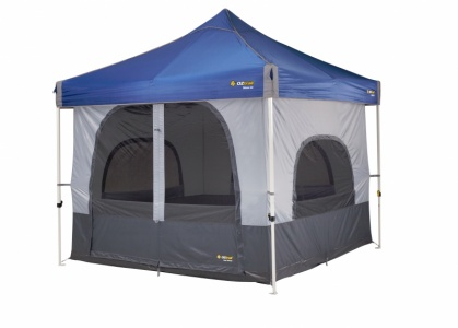 Only$  sc 1 th 190 & Home | GETAWAY OUTDOORS